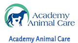 Academy animal Care