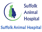 Suffolk Animal Hospital